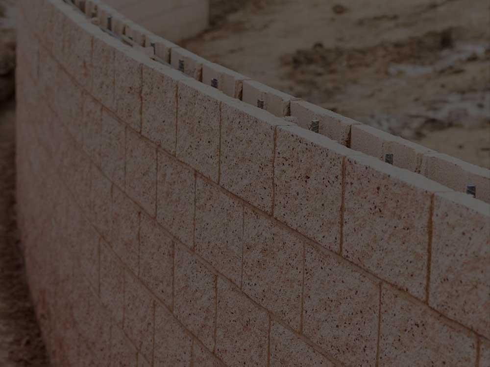Santa Rosa Beach Landscape Construction